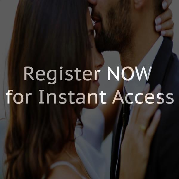 Professional Dating Services NY