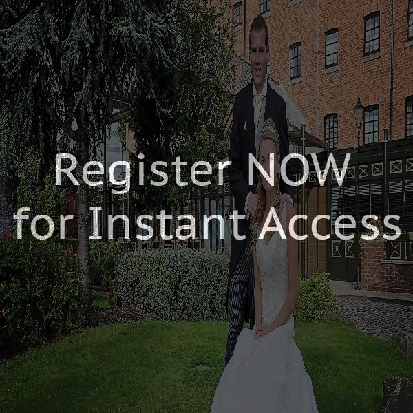 Manchester Brides And Dating